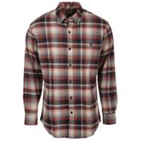 Work n' Sport Men's Long Sleeve Flannel Shirt from Blain's Farm and Fleet