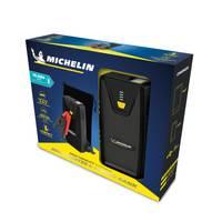 Michelin High Capacity Portable Jumpstarter and Powerbank from Blain's Farm and Fleet
