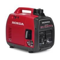 Honda EU2200i 2200-Watt 120V Inverter Generator from Blain's Farm and Fleet