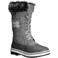 Northside Women's Bishop Fully Lined Tall Winter Fashion Boots from Blain's Farm and Fleet