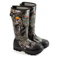 Thorogood Men's Infinity FD Rubber Boots from Blain's Farm and Fleet