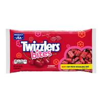 TWIZZLERS Cherry Bites from Blain's Farm and Fleet