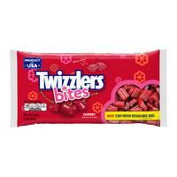 TWIZZLERS Cherry Bites from Blain's Farm and Fleet