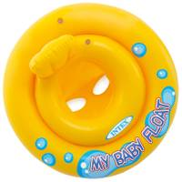 Intex My Baby Float from Blain's Farm and Fleet
