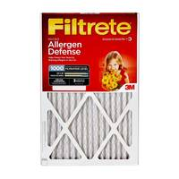Filtrete Micro Allergen Reduction Filters from Blain's Farm and Fleet