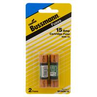 Bussmann Non - Class K5 and H Cartridge Fuses from Blain's Farm and Fleet