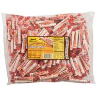 Blain's Farm & Fleet Smarties Candy Rolls from Blain's Farm and Fleet
