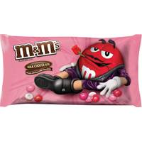 M&M's Cupid's Mix Milk Chocolate Candies from Blain's Farm and Fleet
