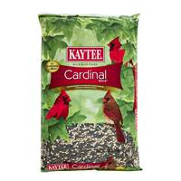 Kaytee Cardinal Blend from Blain's Farm and Fleet