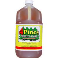 4Pines Deodorant Cleaner from Blain's Farm and Fleet