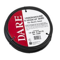Dare Underground & Hook - Up Wire from Blain's Farm and Fleet