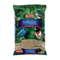 Kaytee Sunflower Hearts & Chips from Blain's Farm and Fleet