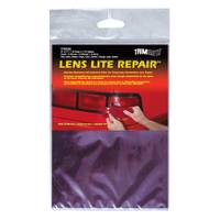 Trimbrite Lens Repair Tape from Blain's Farm and Fleet