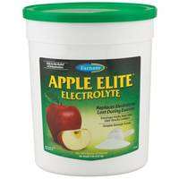 Farnam Apple Elite Electrolyte from Blain's Farm and Fleet
