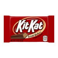 Kit Kat Candy Bar from Blain's Farm and Fleet