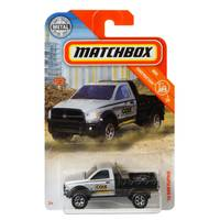Matchbox Ready For Action Vehicle Assortment from Blain's Farm and Fleet