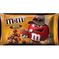 M&M's Harvest Blend Milk Chocolate Candies from Blain's Farm and Fleet