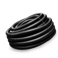 Advanced Drainage Systems 250' Heavy Duty Solid Tubing from Blain's Farm and Fleet