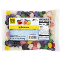 Blain's Farm & Fleet Jelly Beans from Blain's Farm and Fleet