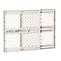 North States Industries, Inc. Pet Gate from Blain's Farm and Fleet