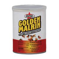 Starbar Golden Malrin Fly Bait from Blain's Farm and Fleet