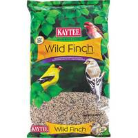 Kaytee 8 lb Wild Finch Blend Bird Seed from Blain's Farm and Fleet