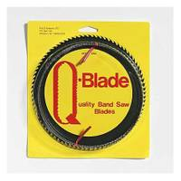 R & D Systems Delta Band Saw Blade from Blain's Farm and Fleet