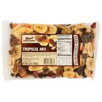 Blain's Farm & Fleet Tropical Mix from Blain's Farm and Fleet
