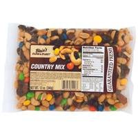 Blain's Farm & Fleet Country Mix from Blain's Farm and Fleet
