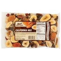 Blain's Farm & Fleet California Mix from Blain's Farm and Fleet