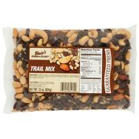 Blain's Farm & Fleet Trail Mix from Blain's Farm and Fleet