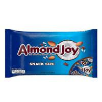Almond Joy Snack Size Bars from Blain's Farm and Fleet