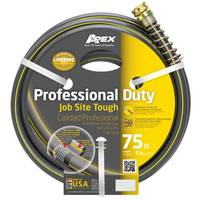 Apex Commercial Contractor Hose from Blain's Farm and Fleet
