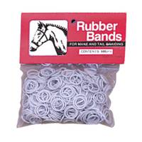 Weaver Leather Rubber Bands from Blain's Farm and Fleet