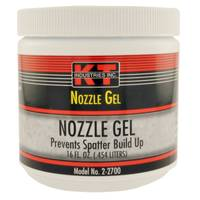K - T Industries, Inc. Nozzle Gel from Blain's Farm and Fleet