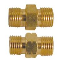 K - T Industries, Inc. Hose Coupler Kit from Blain's Farm and Fleet
