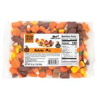 Blain's Farm & Fleet Autumn Mix from Blain's Farm and Fleet