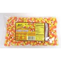 Blain's Farm & Fleet Candy Corn from Blain's Farm and Fleet