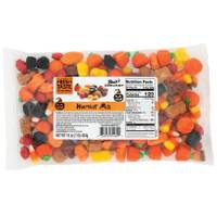 Blain's Farm & Fleet Harvest Mix from Blain's Farm and Fleet