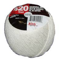 Koch Industries Medium Cotton Twine from Blain's Farm and Fleet