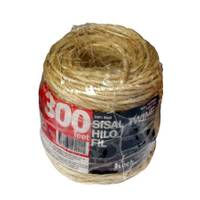 Koch Industries Sisal Twine from Blain's Farm and Fleet