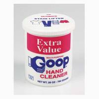 Goop Multi - Purpose Hand Cleaner from Blain's Farm and Fleet