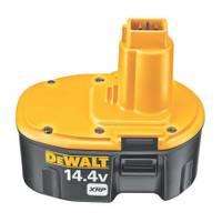 DEWALT 14.4V XRP Battery Pack from Blain's Farm and Fleet