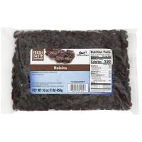 Blain's Farm & Fleet Raisins from Blain's Farm and Fleet