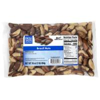 Blain's Farm & Fleet Brazil Nuts from Blain's Farm and Fleet