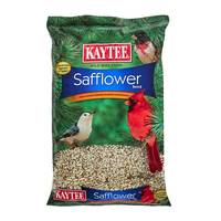 Kaytee Safflower Seed from Blain's Farm and Fleet