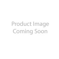 Blain's Farm & Fleet 34 oz Party Peanuts Tin from Blain's Farm and Fleet