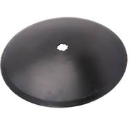 Osmundson 9 Gauge Disc Blade from Blain's Farm and Fleet