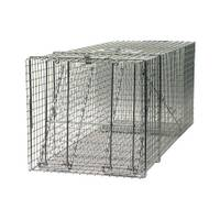 Havahart Raccoon Trap from Blain's Farm and Fleet