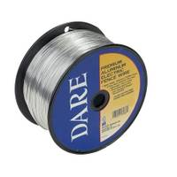 Dare 16 Gauge Premium Aluminum Electric Fence Wire from Blain's Farm and Fleet